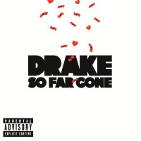 Cover Drake - So Far Gone [EP]